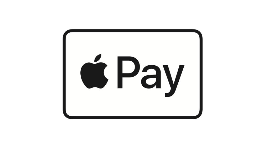 Google pay, карта, и другие способы оплаты Яндекс Такси